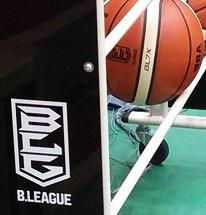 B.LEAGUE選手名鑑2016-2017